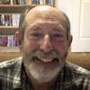 Richard A. Sherman