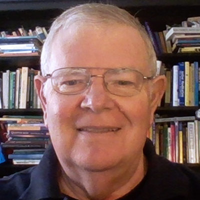 Jerry R. DeVore