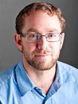 Tim Herzog