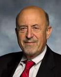 Paul Lehrer