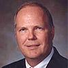 Eric Willmarth